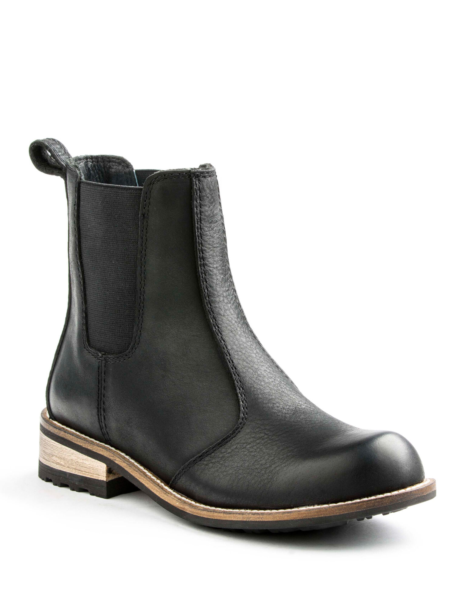 Model 25 Elegant Kodiak Boots Women | Sobatapk.com