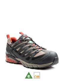 Kodiak K4 Trail-20 -