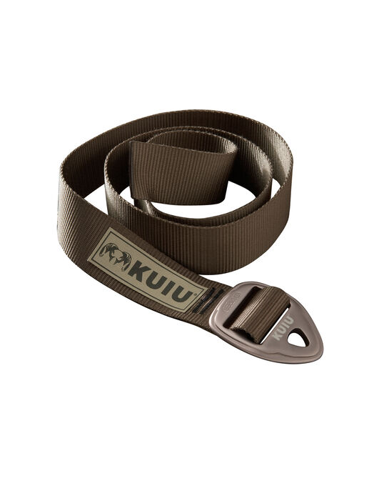 KUIU Nylon Hunting Belt