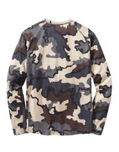 Teton Long Sleeve Hunting Shirt