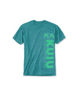 Youth Vertical T-Shirt,
