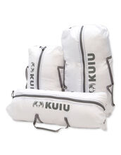 KUIU Boned-Out Game Bag