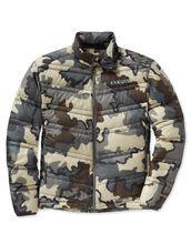Super Down ULTRA Jacket