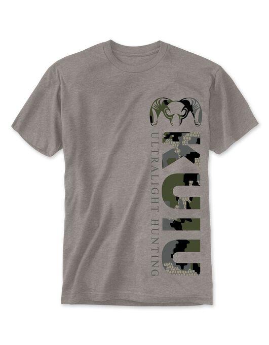 Verde 2.0 Vertical T-Shirt