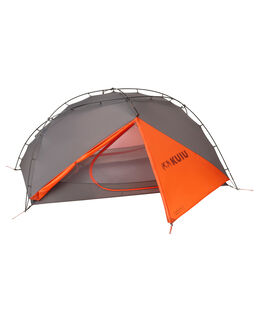 Mountain Star 2P Tent