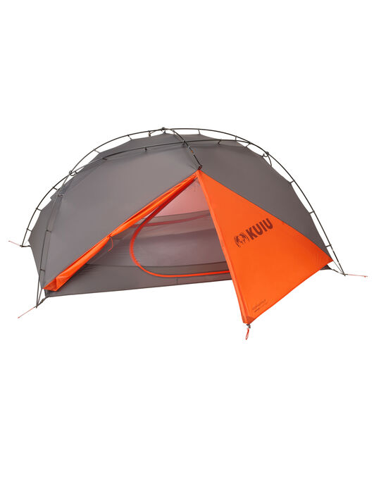Mountain Star 2P Tent,