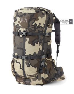 Icon Pro 3200 Hunting Pack