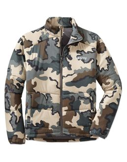 Teton Insulated Jacket