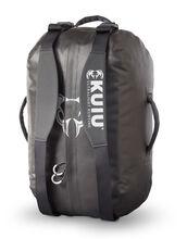 Taku 2000 Hunting Bag