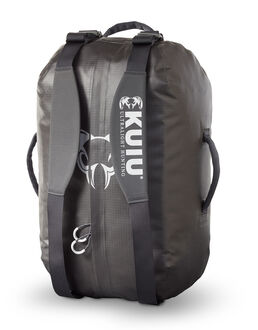 Taku 2000 Hunting Gear Bag