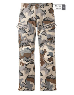 Chinook Hunting Pants