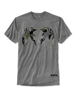 Verde 2.0 Logo T-Shirt