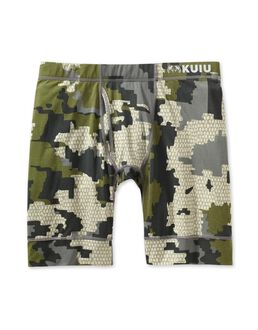 Peloton 130 Hunting Briefs