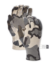 Peloton 130 Glove,