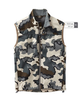 Guide DCS Camo Hunting Vest