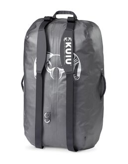 Taku 5500 Hunting Gear Bag