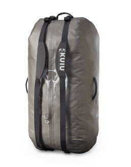 Taku 9000 Hunting Gear Bag