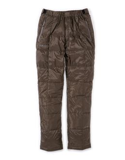 Super Down Discount Hunting Pants