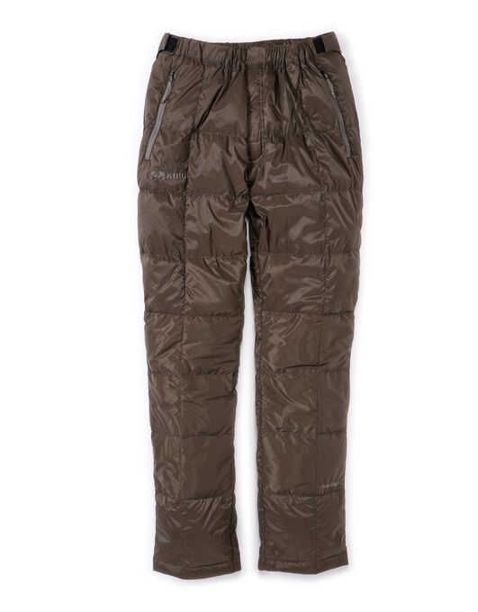 Outlet Super Down Pant