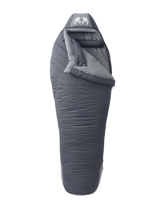 Fifteen Degree Sleeping Bag