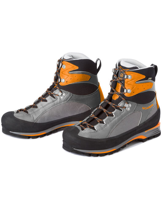 Outlet Scarpa Charmoz Pro GTX