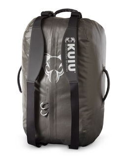 Taku 3000 Hunting Gear Bag