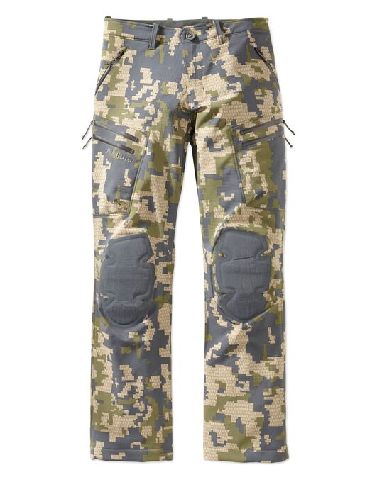 Outlet Chinook Pant