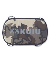 KUIU Glassing Hunting Pad