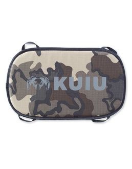 KUIU Glassing Pad