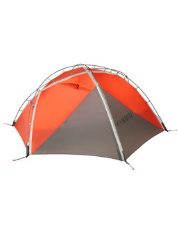Storm Star 2P Hunting Tent