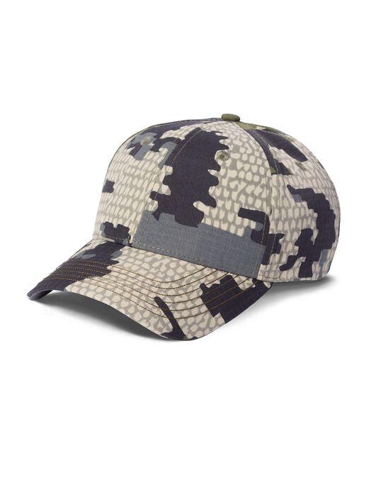 Blank KUIU Pro Hat