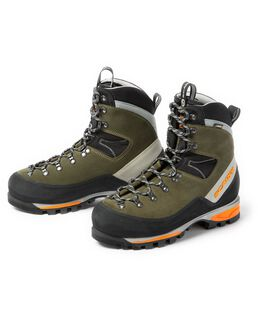Waterproof Mountain Hunting Boots