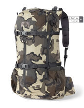 Icon Pro 1850 Hunting Day Pack
