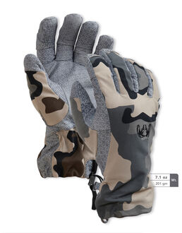 Northstar Insulated Hunting Gloves
