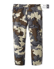 Breathable Hunting Pants
