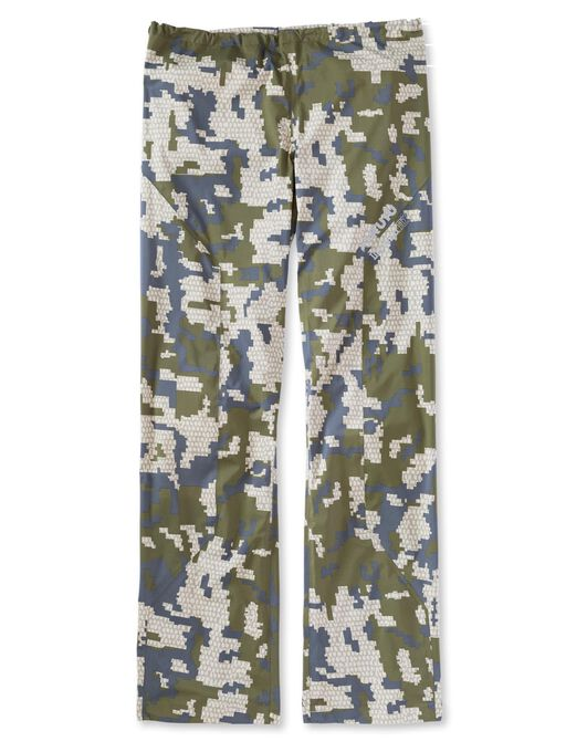 Outlet Ultra NX Rain Pant