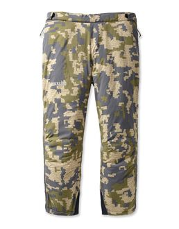 Kenai Discount Insulated Hunting Pants