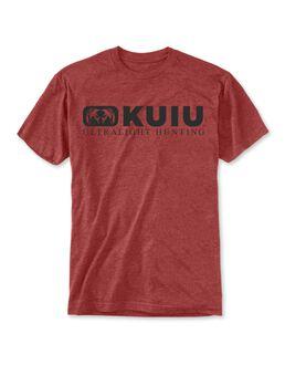 Block T-Shirt,