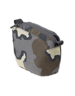 Ultra Hunting Hip Belt Pouch