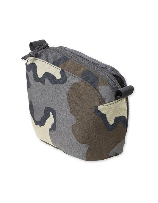 ULTRA Hip Belt Pouch