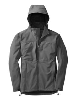 Guide DCS Jacket