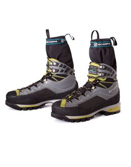 Scarpa Rebel Ultra Hunting Boots