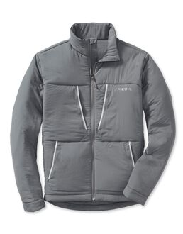 Kenai Discount Insulated Hunting Jacket