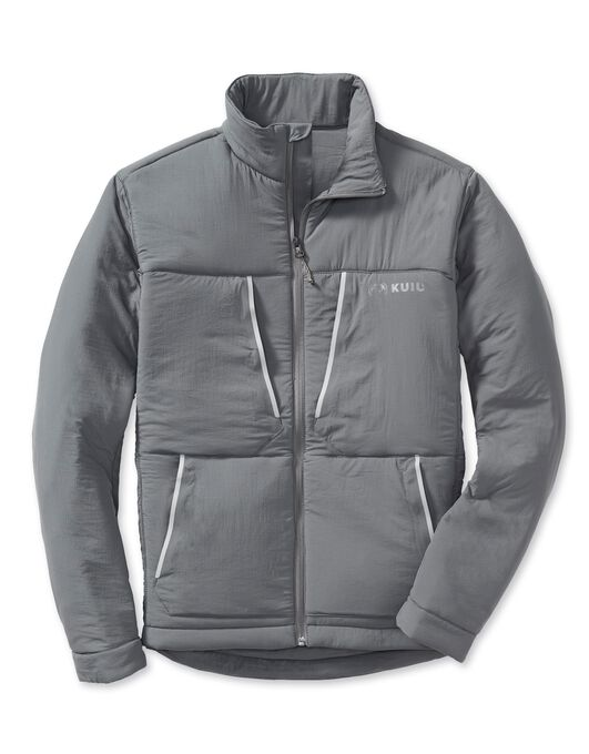 Outlet Kenai Insulated Jacket