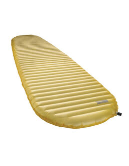 Thermarest NeoAir™ XLite®, Yellow