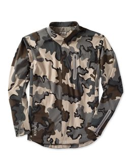 Tiburon Snap Hunting Shirt