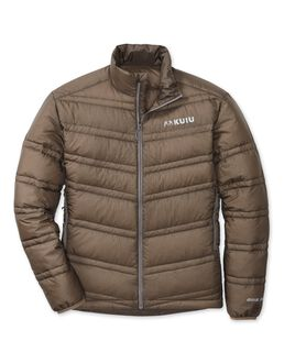 Super Down Hunting Jacket