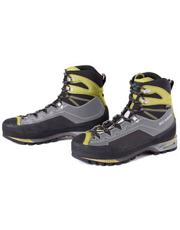 Scarpa Rebel K Hunting Boots