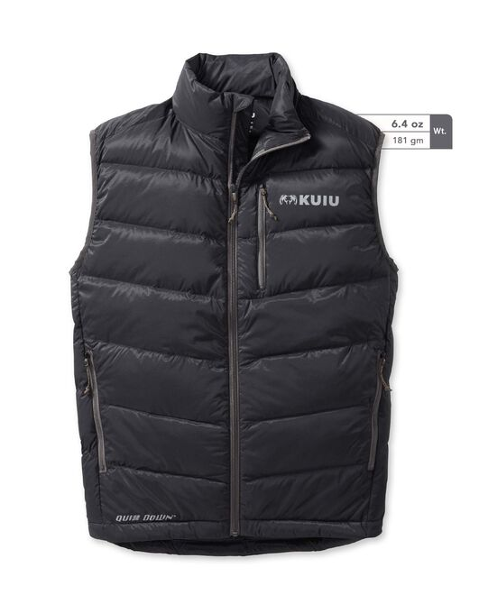 Discount Hunting Vest