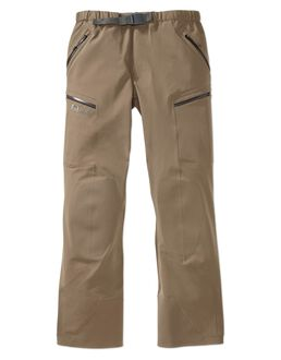 Yukon Discount Hunting Rain Pants